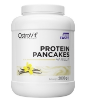 OstroVit Protein Pancakes 2000 грамм